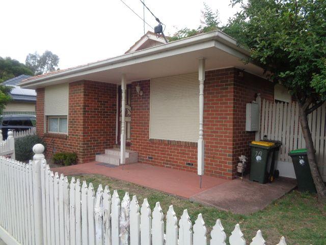 1A South Street, Glenroy VIC 3046, Image 2