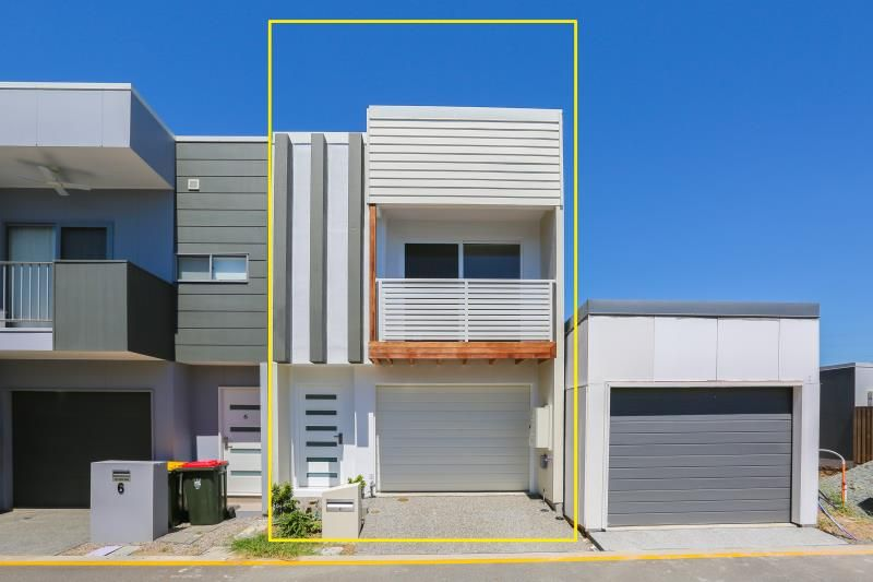 8 Bruny Lane, Fitzgibbon QLD 4018, Image 0