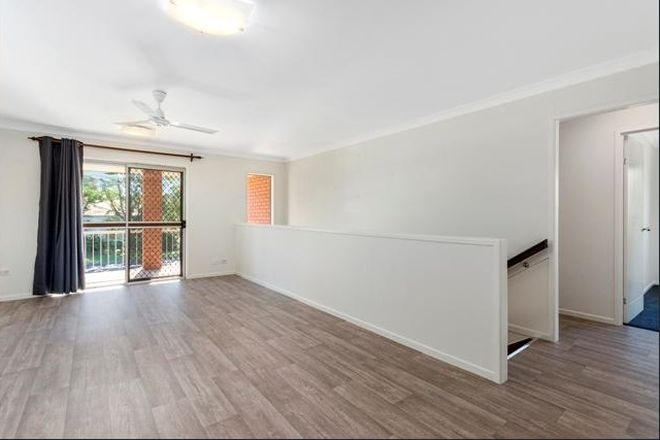 Picture of 20 Davidson  Street, BASIN POCKET QLD 4305