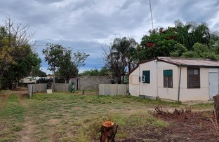 Picture of 242 Place Road, Wonthella WA 6530