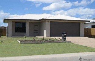 Picture of 4 Claret Close, Condon QLD 4815