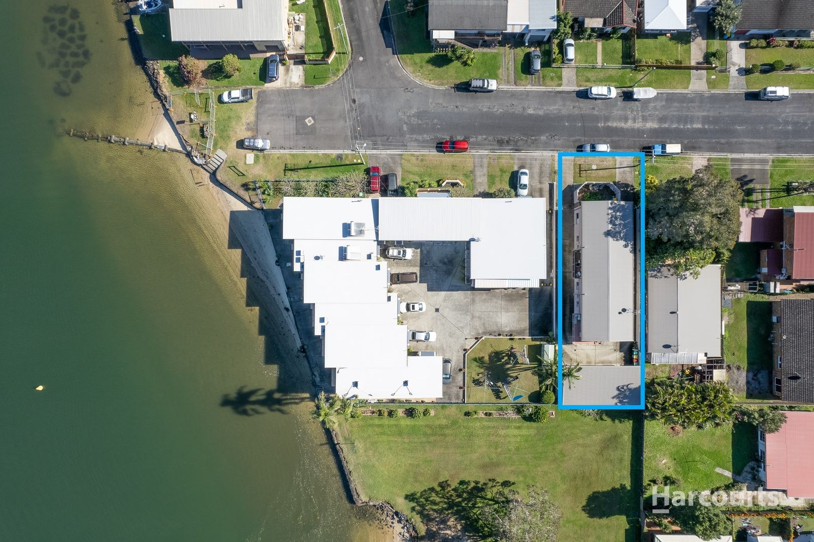 2/5 Henry Philp Avenue, Ballina NSW 2478, Image 2
