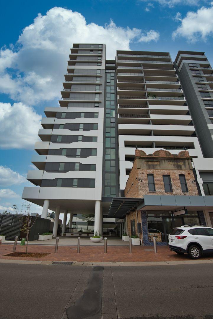 38 Oxford Street, Epping NSW 2121, Image 1