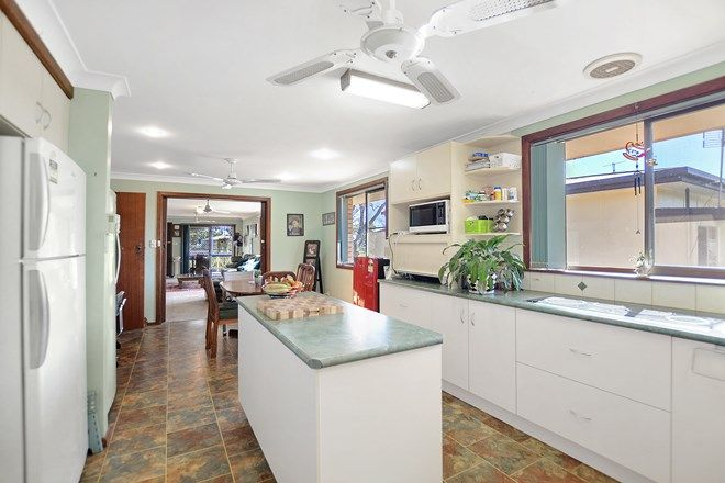 Picture of 86a Villiers Street, GRAFTON NSW 2460