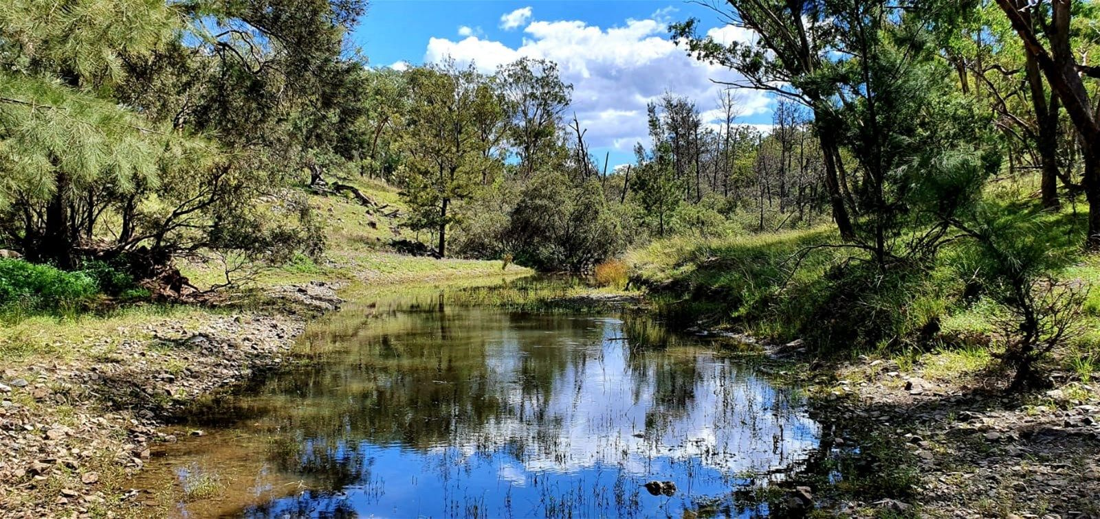 Pikedale QLD 4380, Image 0