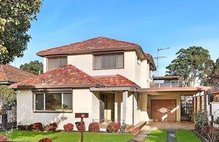 12 Colwell Street, Kingsgrove NSW 2208
