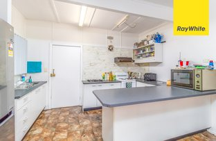 Picture of 32 Callagher Street, Mount Druitt NSW 2770