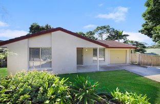 Picture of 53 Spring Myrtle Avenue, Nambour QLD 4560