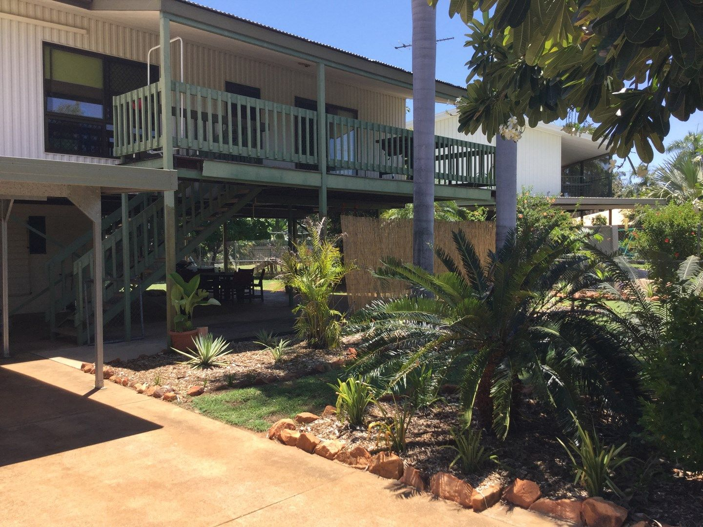 23 Finniss Place, Katherine NT 0850, Image 0