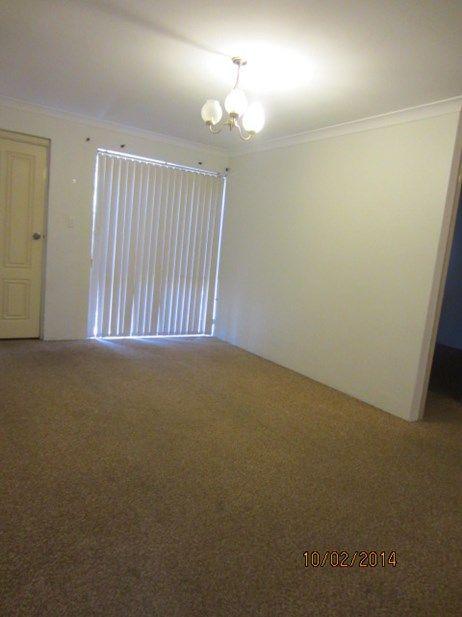 3/151 North Beach Drive, Tuart Hill WA 6060, Image 5