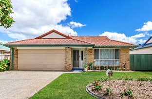 Picture of 22 County Lane, Merrimac QLD 4226
