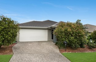 Picture of 5 Allyn Street, Ormeau Hills QLD 4208