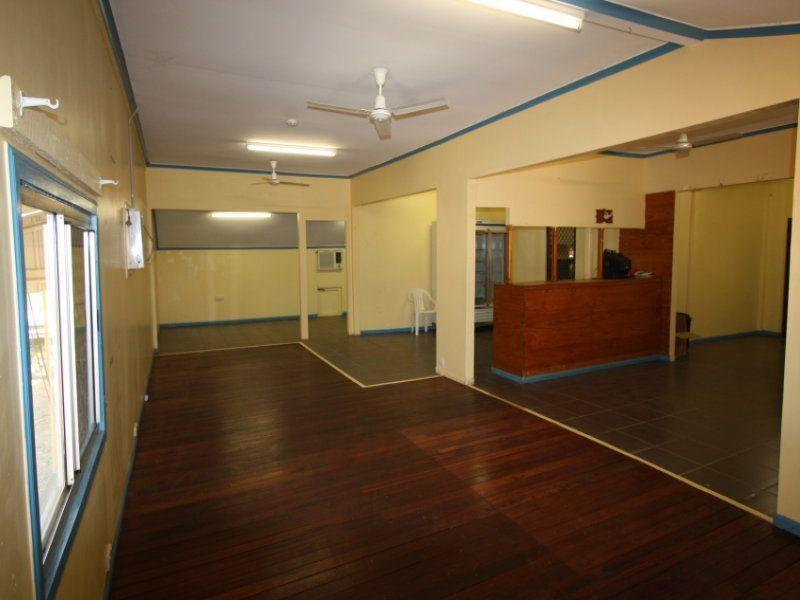 34 Home Street, Homestead NSW 2372, Image 1