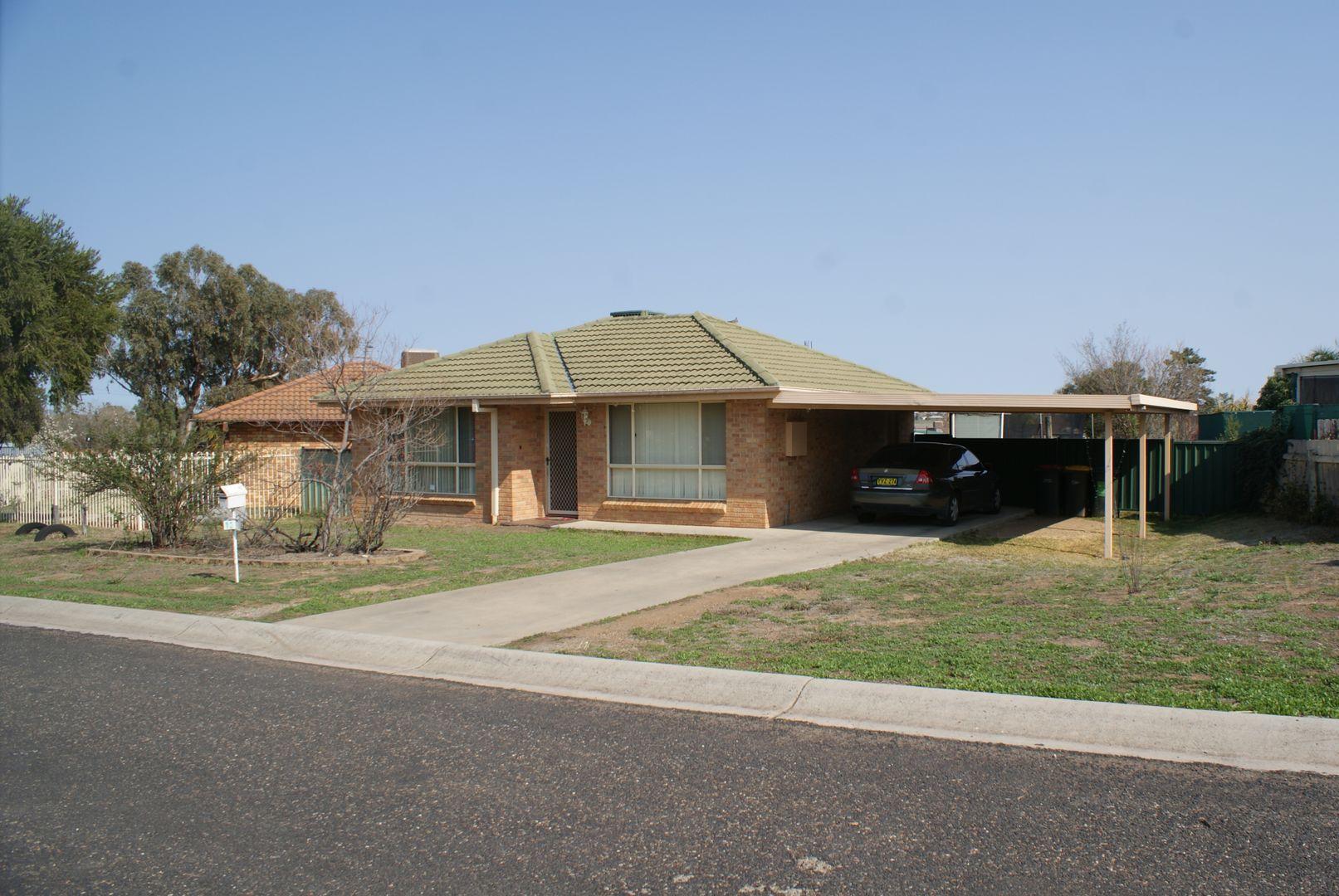 13 Dewhurst St, Tamworth NSW 2340, Image 0