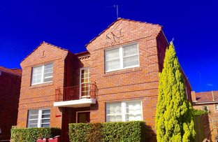 Picture of 4 TRAFALGAR Street, Brighton Le Sands NSW 2216