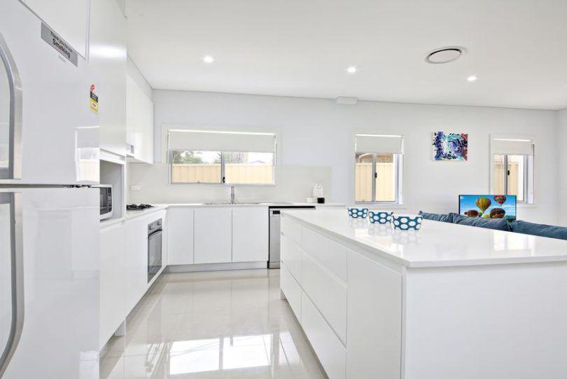 366a Punchbowl Road, Belfield NSW 2191, Image 2