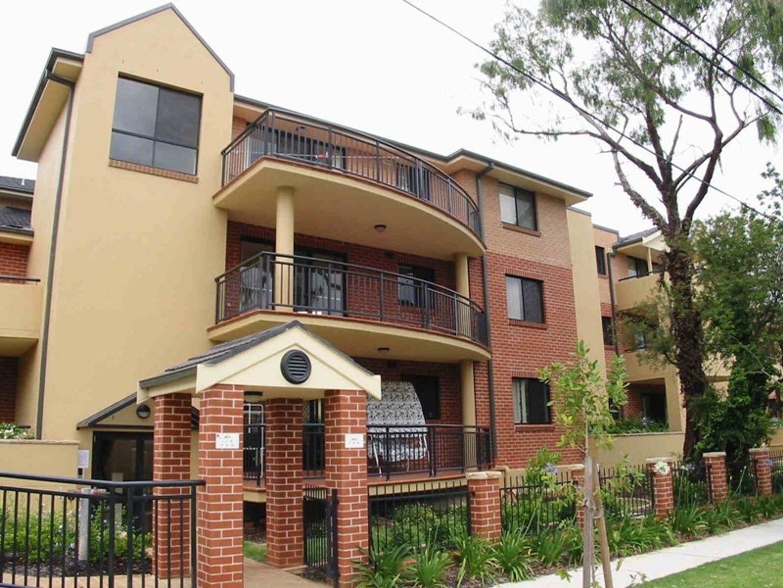 25/9-11 Nelson Street, Chatswood NSW 2067, Image 0