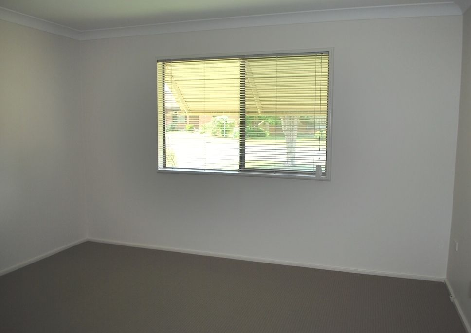 48 SPRING VALLEY AVENUE, Gorokan NSW 2263, Image 2