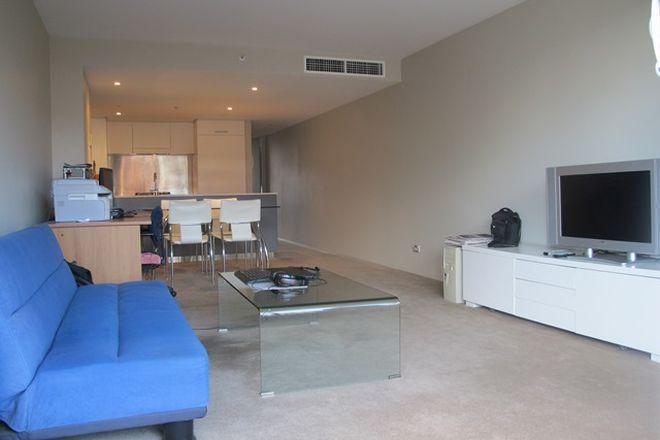 C515/2A Elizabeth Bay Road, ELIZABETH BAY NSW 2011