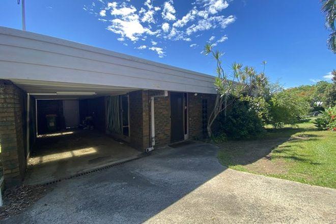 Picture of 36 Queensland Road, CASINO NSW 2470