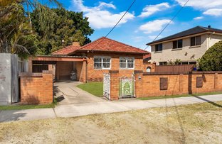 Picture of 3 Murray Street, Maroubra NSW 2035