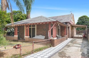 Picture of 30 Shaw Street, Petersham NSW 2049