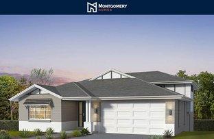 Picture of Lot 42, 2 Riverside Oaks Estate, Cattai NSW 2756