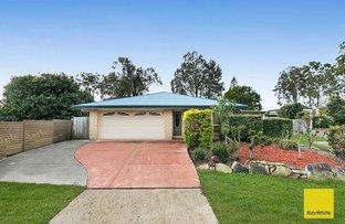 Picture of 30 Macadamia Street, Wynnum West QLD 4178