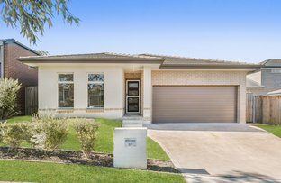 32 Carmargue Street, Beaumont Hills NSW 2155