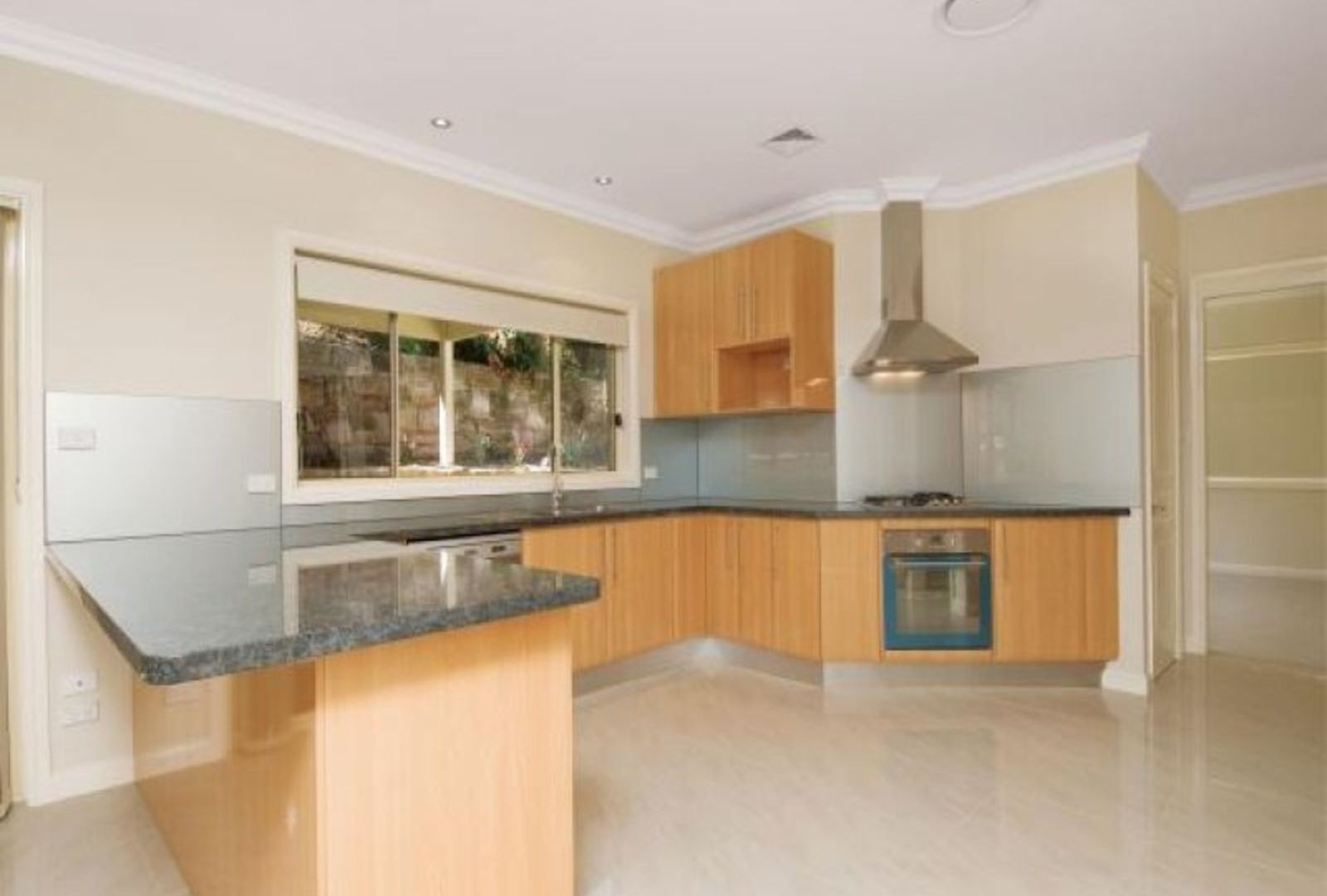 1E Lilla Road, Pennant Hills NSW 2120, Image 2