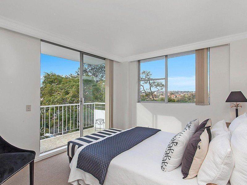 11/25 Harriette Street, Neutral Bay NSW 2089, Image 1