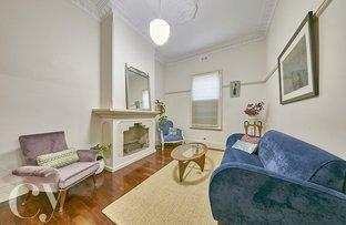 Picture of 16 Marmion Street, East Fremantle WA 6158