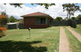Picture of 43 Marsala Court, Wilsonton Heights QLD 4350