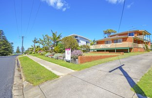 Picture of 3/119 Tuross Boulevarde, Tuross Head NSW 2537