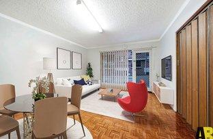 Picture of 2/14-16 ALLEN STREET, Harris Park NSW 2150