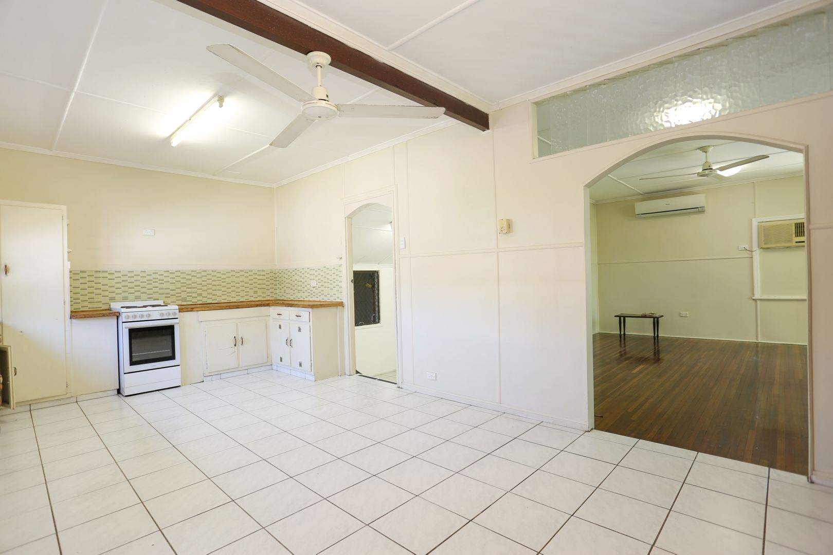 11 Canberra Street, North Mackay QLD 4740, Image 2