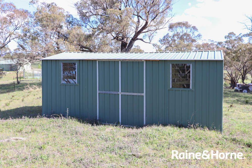 32 Pine Ridge Road, Rock Forest NSW 2795, Image 1
