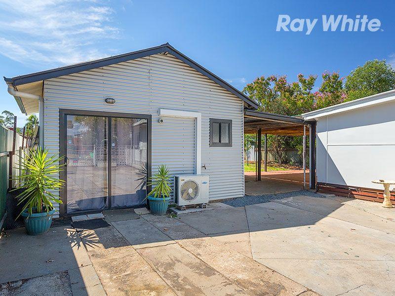 290 Union Road, Lavington NSW 2641, Image 2