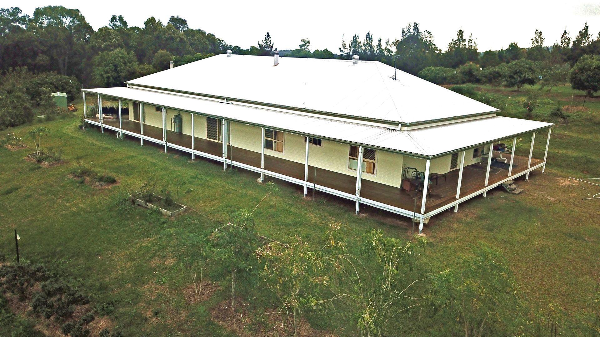 95 Smiths Lane, North Casino NSW 2470, Image 2