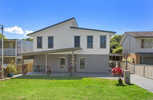 Picture of 73 South Street, Forster NSW 2428