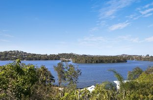 Picture of 48 Lindley Avenue, Narrabeen NSW 2101