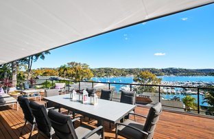Picture of 18 Prince Alfred Parade, Newport NSW 2106