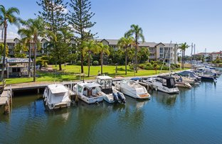 Picture of 15/37 Bayview Street, Runaway Bay QLD 4216