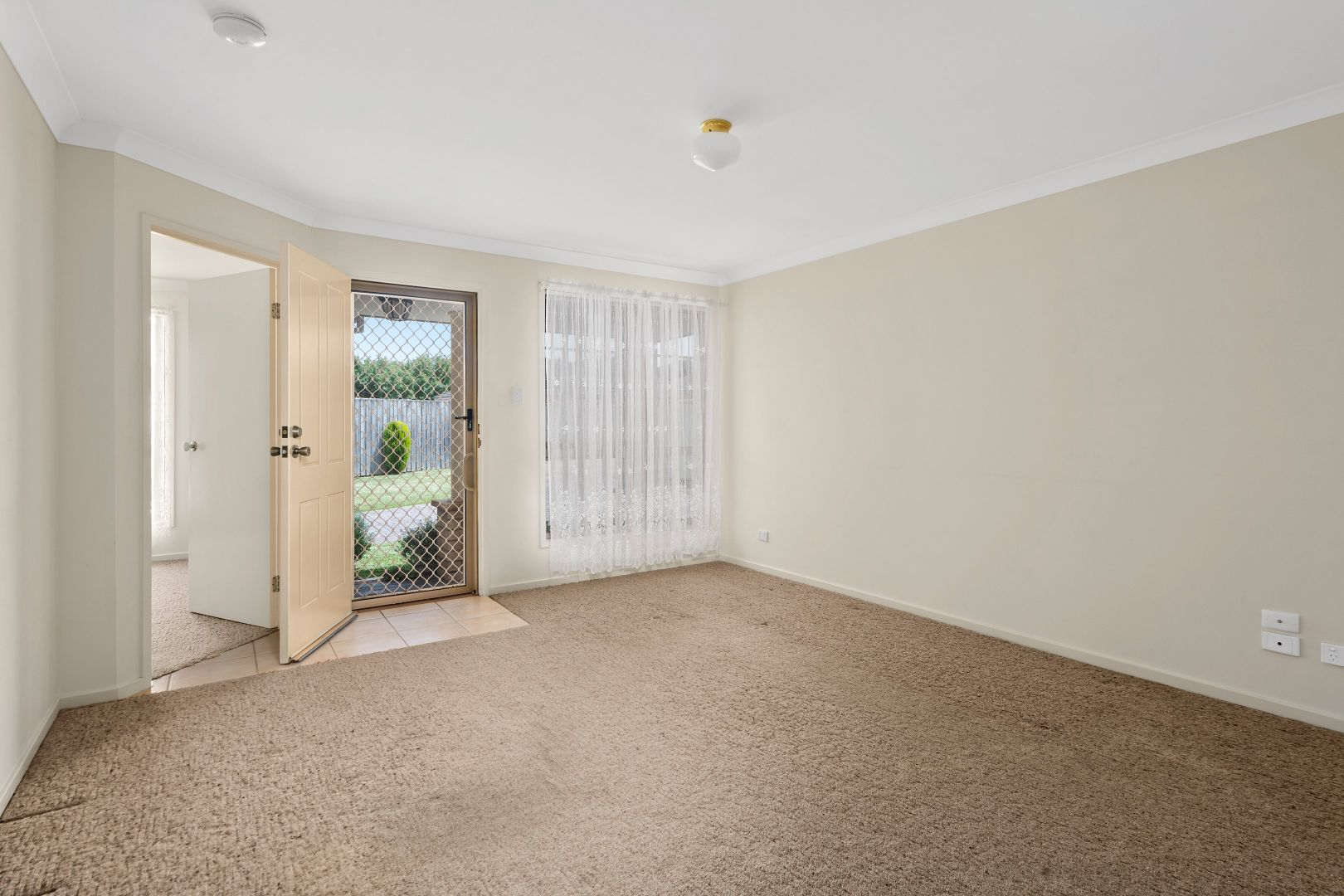 11 Parmenter Court, Bowral NSW 2576, Image 1