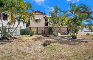 Picture of 11 Marryatt Street, West Mackay QLD 4740