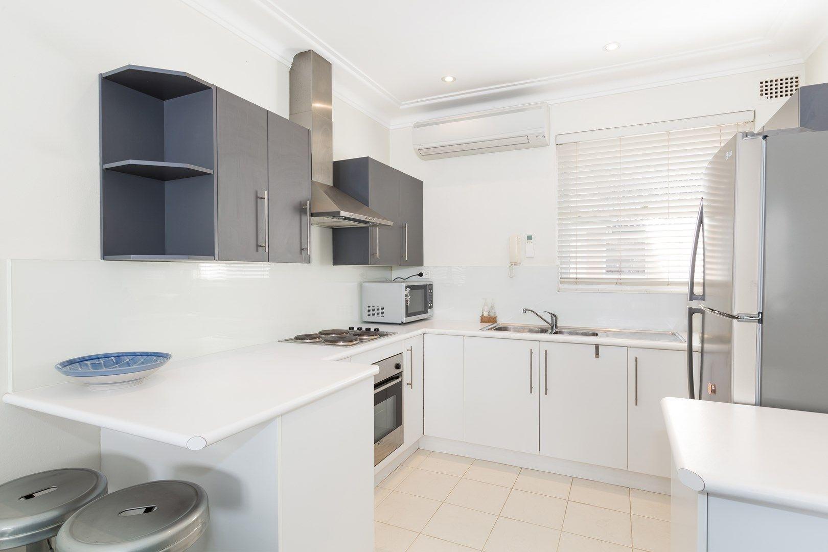 10/14 Arthur Avenue, Cronulla NSW 2230, Image 0