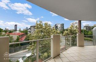 7/275 Shafston Avenue, Kangaroo Point QLD 4169