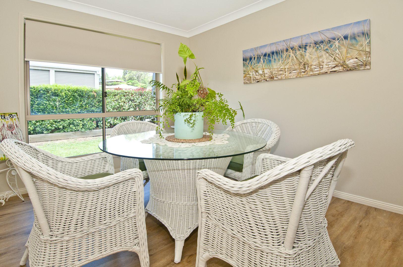 5 Haifa Place, Veresdale Scrub QLD 4285, Image 1