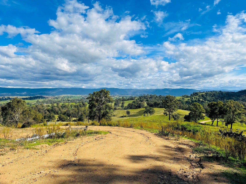42 Batemans Rd, Morans Crossing NSW 2550, Image 0