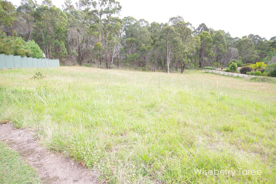 Lot 182 Allumba  Close, Taree NSW 2430, Image 0